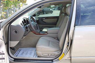 1999 Lexus GS 300 Luxury Perform Sdn Hollywood, Florida 22