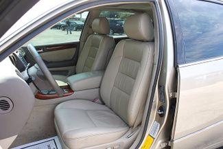 1999 Lexus GS 300 Luxury Perform Sdn Hollywood, Florida 23