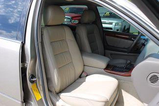 1999 Lexus GS 300 Luxury Perform Sdn Hollywood, Florida 26