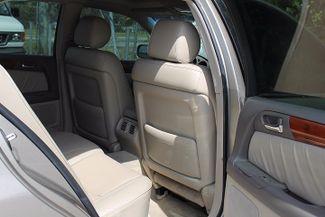 1999 Lexus GS 300 Luxury Perform Sdn Hollywood, Florida 27