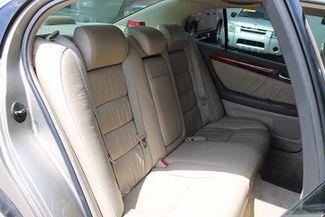 1999 Lexus GS 300 Luxury Perform Sdn Hollywood, Florida 28