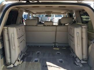 1999 Lexus LX 470 Luxury SUV Base LINDON, UT 18