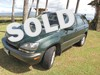 1999 Lexus RX 300 Luxury SUV Maui, Hawaii