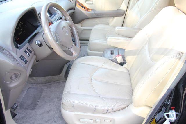1999 Lexus RX 300 Luxury SUV Santa Clarita, CA 13