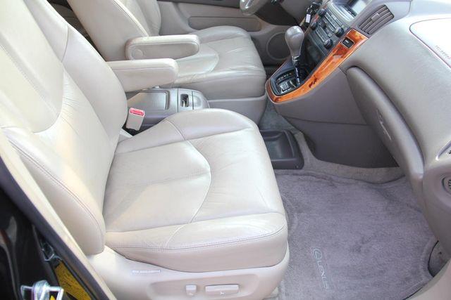1999 Lexus RX 300 Luxury SUV Santa Clarita, CA 14