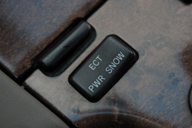 1999 Lexus SC 300 Luxury Sport Cpe SUNROOF - HEATED LEATHER - ENKEI WHEELS Mooresville , NC 38