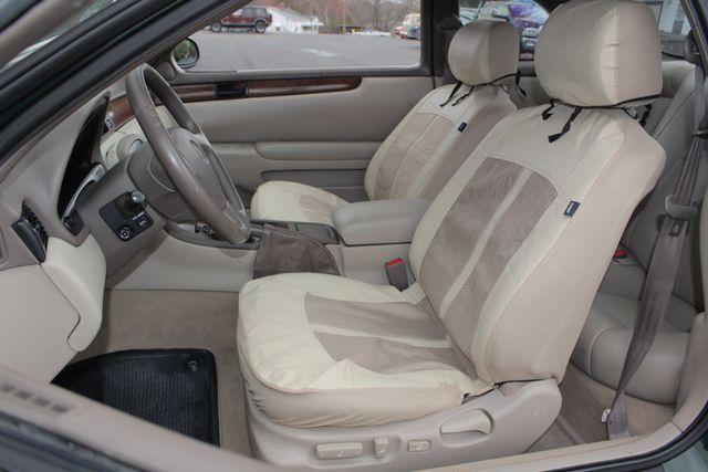 1999 Lexus SC 300 Luxury Sport Cpe SUNROOF - HEATED LEATHER - ENKEI WHEELS Mooresville , NC 7