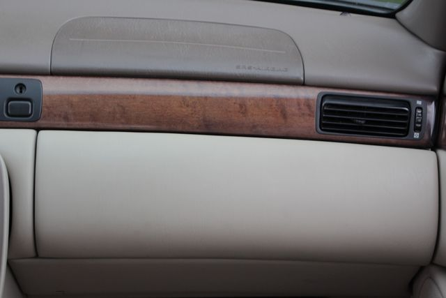 1999 Lexus SC 300 Luxury Sport Cpe SUNROOF - HEATED LEATHER - ENKEI WHEELS Mooresville , NC 6