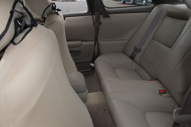 1999 Lexus SC 300 Luxury Sport Cpe SUNROOF - HEATED LEATHER - ENKEI WHEELS Mooresville , NC 40
