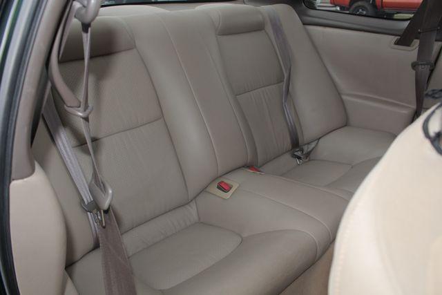1999 Lexus SC 300 Luxury Sport Cpe SUNROOF - HEATED LEATHER - ENKEI WHEELS Mooresville , NC 12