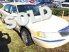 1999 Lincoln-Buy Here Pay Here!! Continental-CARMARTSOUTH.COM $2995!!!! 2 OWNER CAR!!! RECORDS!! Knoxville, Tennessee