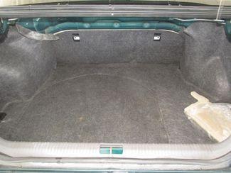 1999 Mazda 626 LX Gardena, California 11