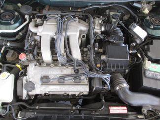 1999 Mazda 626 LX Gardena, California 15