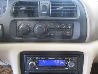 1999 Mazda 626 LX Gardena, California 6