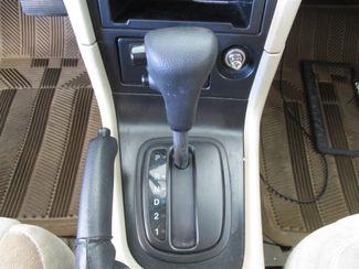 1999 Mazda 626 LX Gardena, California 7