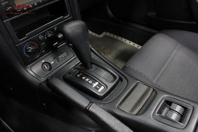 1999 Mazda MX-5 Miata Base Merrillville, Indiana 17