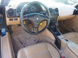 1999 Mazda MX-5 Miata Base Pampa, Texas 3