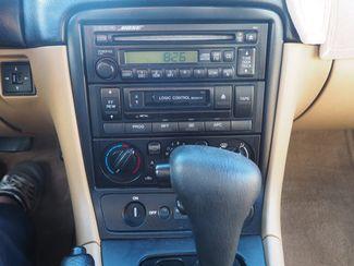 1999 Mazda MX-5 Miata Base Pampa, Texas 6
