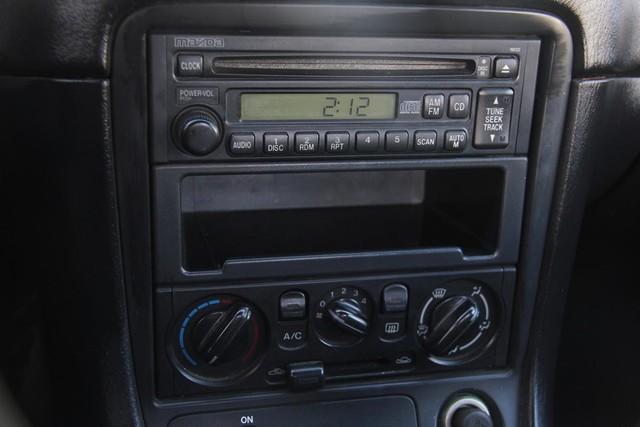 1999 Mazda MX-5 Miata Base Santa Clarita, CA 16