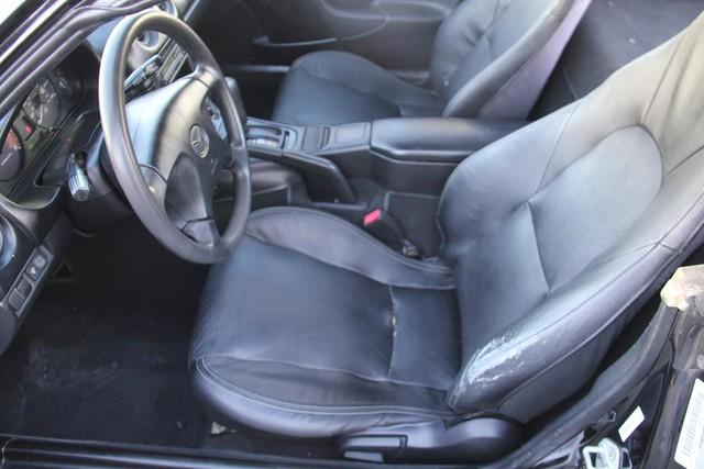 1999 Mazda MX-5 Miata Base Santa Clarita, CA 13