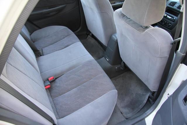 1999 Mazda Protege ES Santa Clarita, CA 16