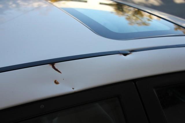 1999 Mazda Protege ES Santa Clarita, CA 18