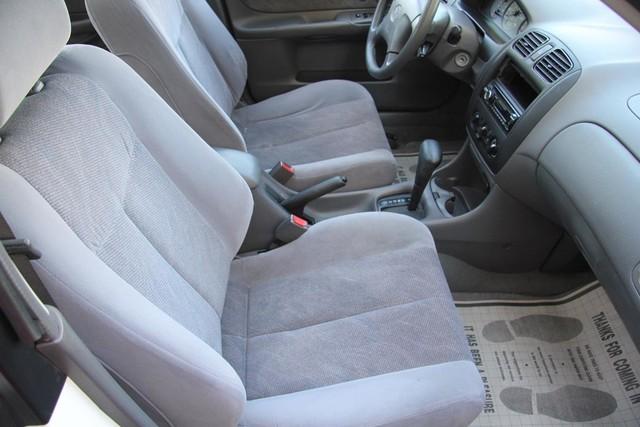1999 Mazda Protege ES Santa Clarita, CA 14