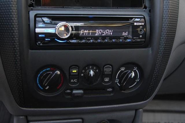 1999 Mazda Protege ES Santa Clarita, CA 24