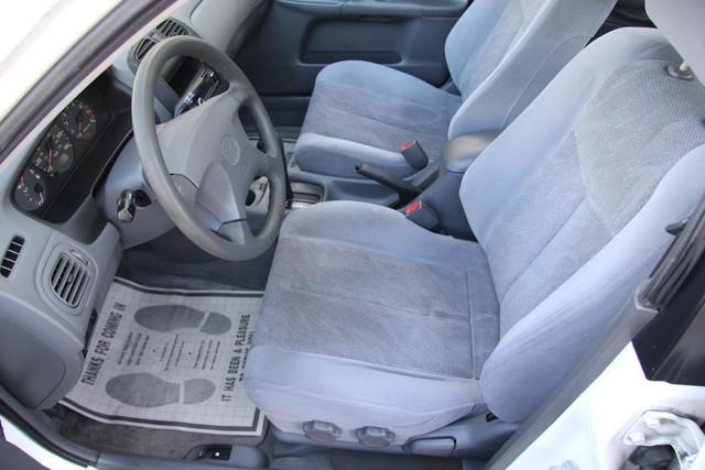 1999 Mazda Protege ES Santa Clarita, CA 13