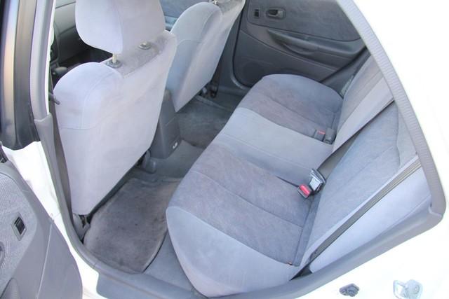 1999 Mazda Protege ES Santa Clarita, CA 15