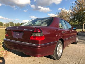 1999 Mercedes-Benz C230 Ravenna, Ohio 3