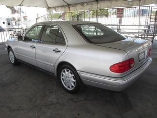 1999 Mercedes-Benz E320 Gardena, California 1