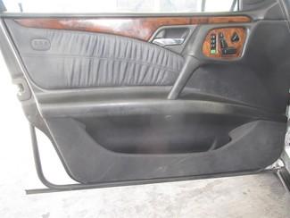 1999 Mercedes-Benz E320 Gardena, California 9