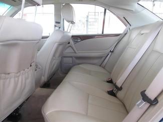 1999 Mercedes-Benz E430 Gardena, California 10