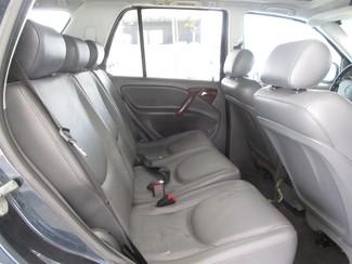 1999 Mercedes-Benz ML320 Gardena, California 12