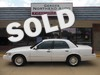 1999 Mercury Grand Marquis LS Clinton, Iowa