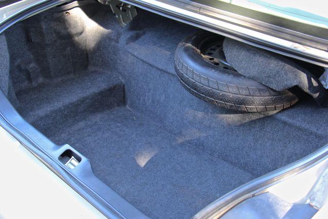 1999 Mercury Grand Marquis LS Reseda, CA 16