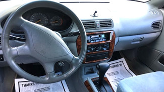 1999 Mitsubishi-Wwwcarmartsouth.Com Galant-$2995!! BUY HERE PAY HERE!! ES Knoxville, Tennessee 7