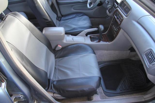 1999 Nissan Altima GLE Santa Clarita, CA 14