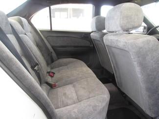 1999 Nissan Maxima GXE Gardena, California 12