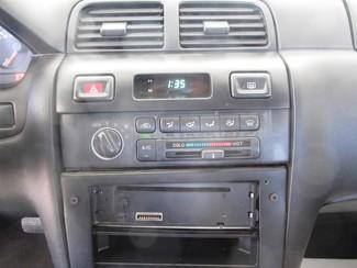1999 Nissan Maxima GXE Gardena, California 6