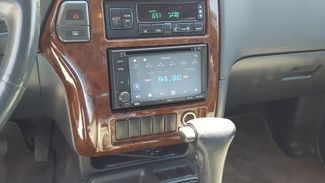 1999 Nissan Pathfinder LE Birmingham, Alabama 10