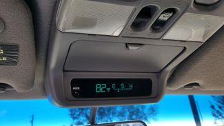 1999 Nissan Pathfinder LE Birmingham, Alabama 11
