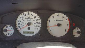 1999 Nissan Pathfinder LE Birmingham, Alabama 12