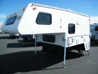 1999 Northland 880 Grizzly   in Surprise-Mesa-Phoenix AZ