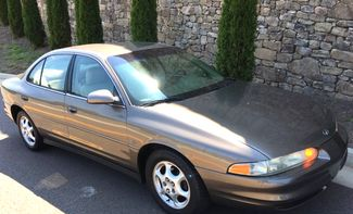 1999 Oldsmobile-97k Low K!! Intrigue- 3 OWNER!!  GL-$2995!! BUYBHERE PAY BHERE!! Knoxville, Tennessee 2