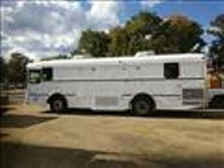 1999 Other THOMAS SAF-T-LINER ER BUS RV 8.3L CUMMINS MOTOR 25K MILES AUTO TRANS Richmond, Virginia