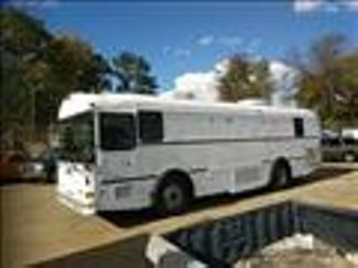 1999 Other THOMAS SAF-T-LINER ER BUS RV 8.3L CUMMINS MOTOR 25K MILES AUTO TRANS Richmond, Virginia 1