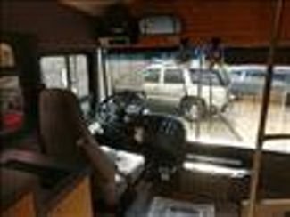 1999 Other THOMAS SAF-T-LINER ER BUS RV 8.3L CUMMINS MOTOR 25K MILES AUTO TRANS Richmond, Virginia 16