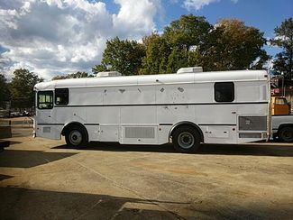 1999 Other THOMAS SAF-T-LINER ER BUS RV 8.3L CUMMINS MOTOR 25K MILES AUTO TRANS Richmond, Virginia 18